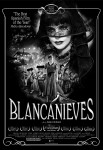 Blancanieves-poster-2077x3000-103x150