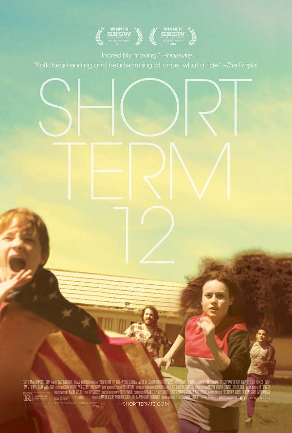 short-term-12-poster[2]