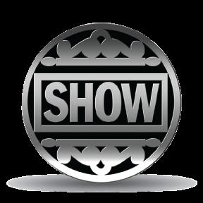SHOWMedallion_Final