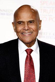 Harry Belafonte.jpg