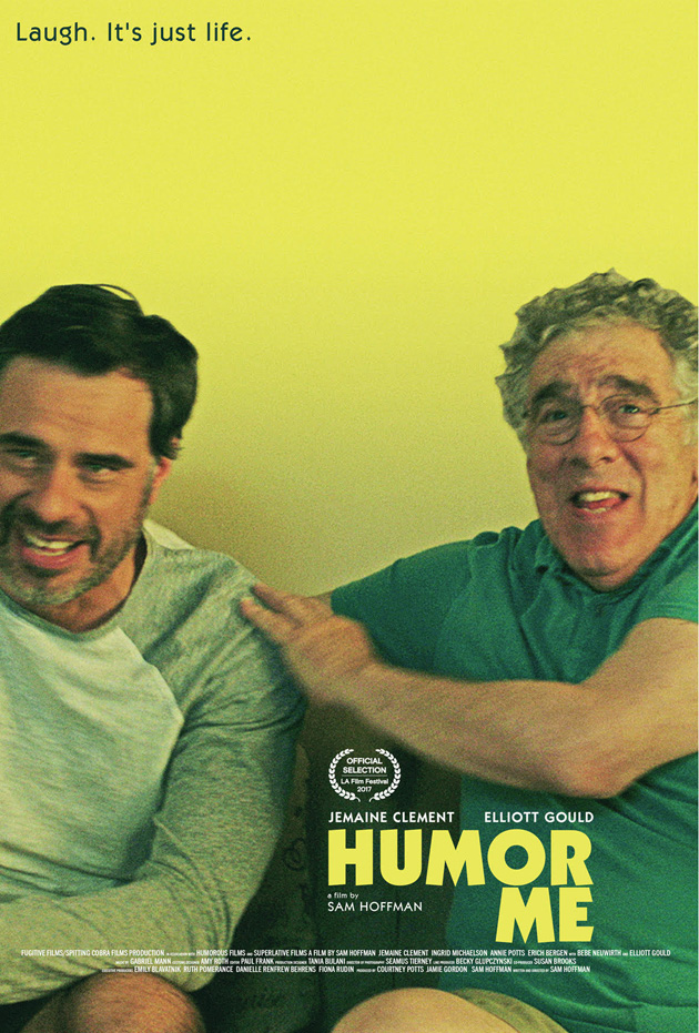 humor-me-poster1