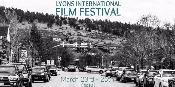 2018-lyons-film-fest